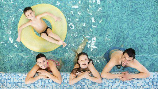 vacances-famille-pas-chere-gratuit
